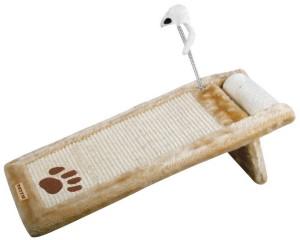 Когтеточка для кошки 3